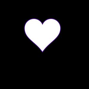 Half Broken Heart icon png
