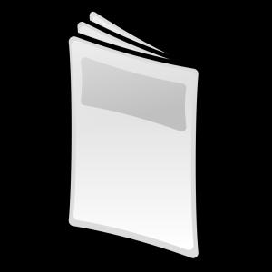 Magazine icon png