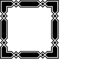 Black Blob icon png