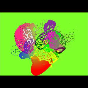 Cibo Psychotic Chaos icon png