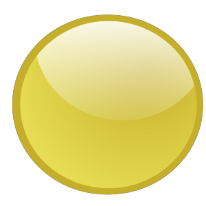 View icon png