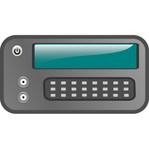 Function Generator icon png