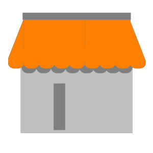 Dog House icon png