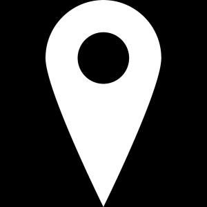 Location Button design