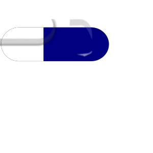 Capsule icon png
