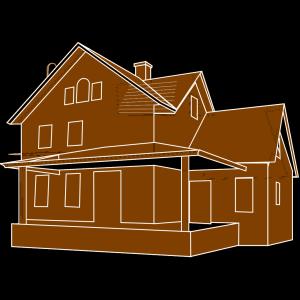 Logo Anderos icon png