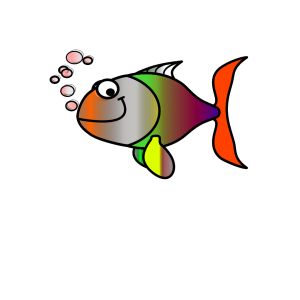 Fish 20 icon png