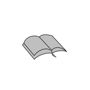 Open Bible 01 icon png