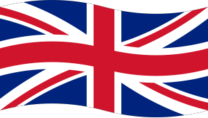 Flag Of La Araucania Chile icon png