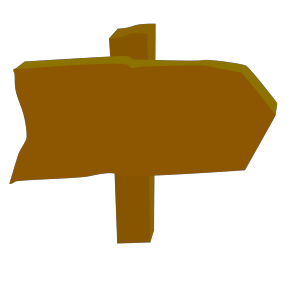 Arrow Set Cube 2 icon png