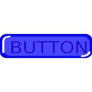 Button Smooth icon png