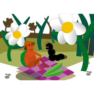 Picnic 2 icon png