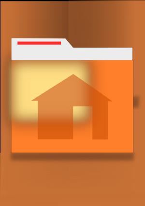 Rdf Icon icon png