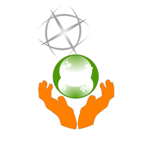 Mandatory Hands Palms Protection icon png