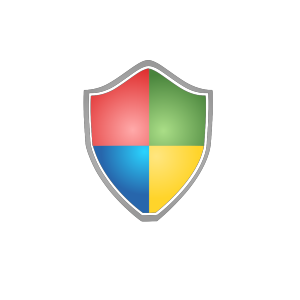 Protected Symbol icon png