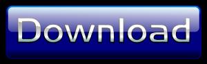 Aqua Blue Button icon png