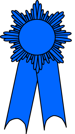 Blue Jay icon png