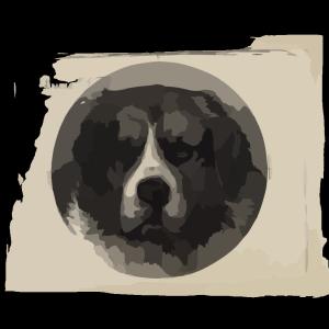[bird Dog - Bruno #5] icon png