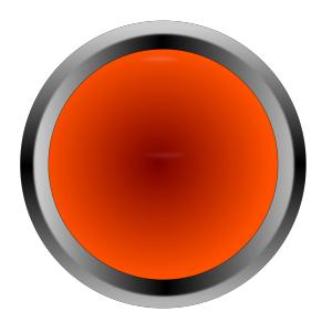 Button icon png