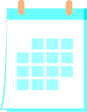 Aqua Blue icon png