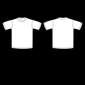 Tnr Tshirt icon png