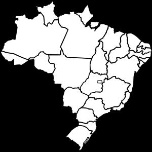 Mapa Az 2  icon png