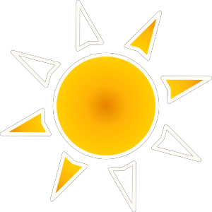 Sunsquad Group icon png