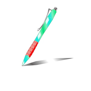 Pen 2 icon png