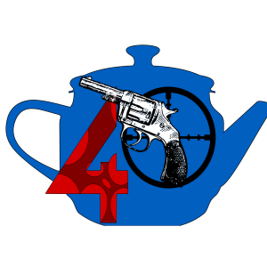Lings Tea Pot icon png