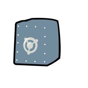 Safety icon png