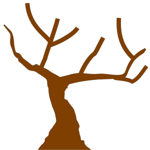 Tree icon png
