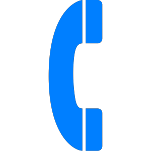 Phones icon png