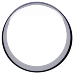 Globe Drawing Blue icon png