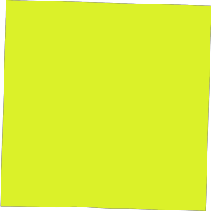 Yellow Flower icon png