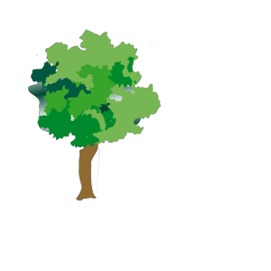 Suttle Tree icon png