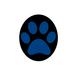 Paw Print Png Svg Clip Art For Web Download Clip Art Png Icon Arts Paw svg, paw print svg, paw, svg, dog svg, cat svg, cougars, cat, paw, tiger, dxf, svg, png, jpeg, wildcat, commercial use, vector, clip art <<< download paws svg clipart paw prints paw patterns animal paw | etsy. clip arts