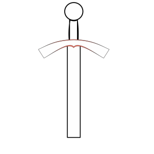 Sword icon png
