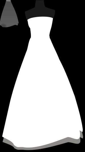 White icon png