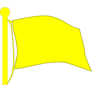 Fictional Flag icon png