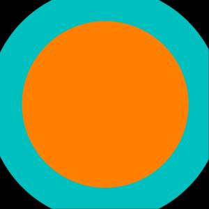 Circulo icon png