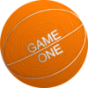 Handball Ball icon png