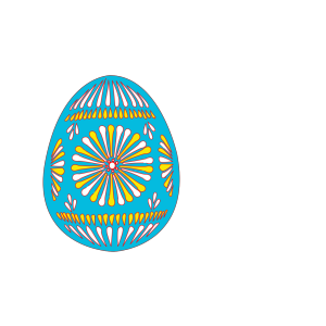 Star Eggs Wipp Sternenberg Coat Of Arms icon png