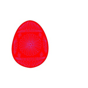 Star Eggs icon png