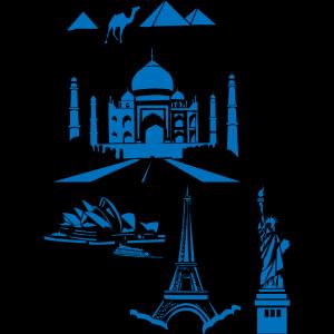 Taj icon png