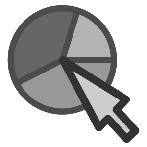 Edit icon png