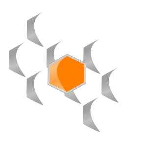 Cocrystal2 icon png