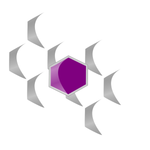 Cocrystal icon png