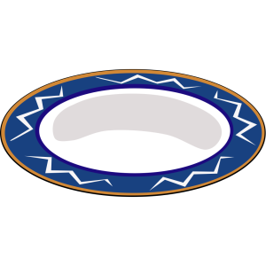 Home Plate icon png