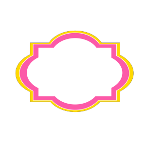 Decorative Paragaph Divider icon png