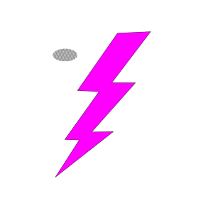 Kcy1 icon png